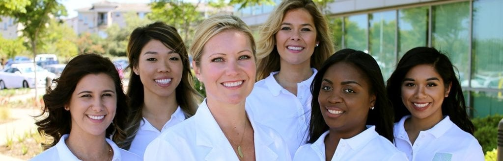 Welcome to Southern California Periodontics & Implantology