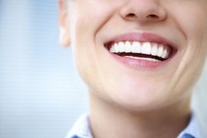 how-long-do-dental-implants-last