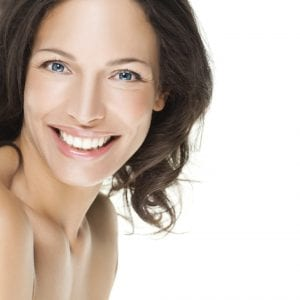 How_Successful_Dental_Implants