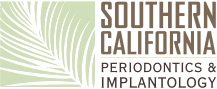 Southern California Periodontics & Implantology